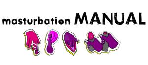 Young mutual masturbation