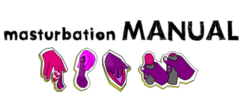 Best Ways For Female Masturbation 15