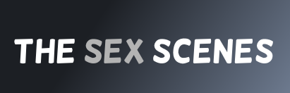50 shades of sex ed
