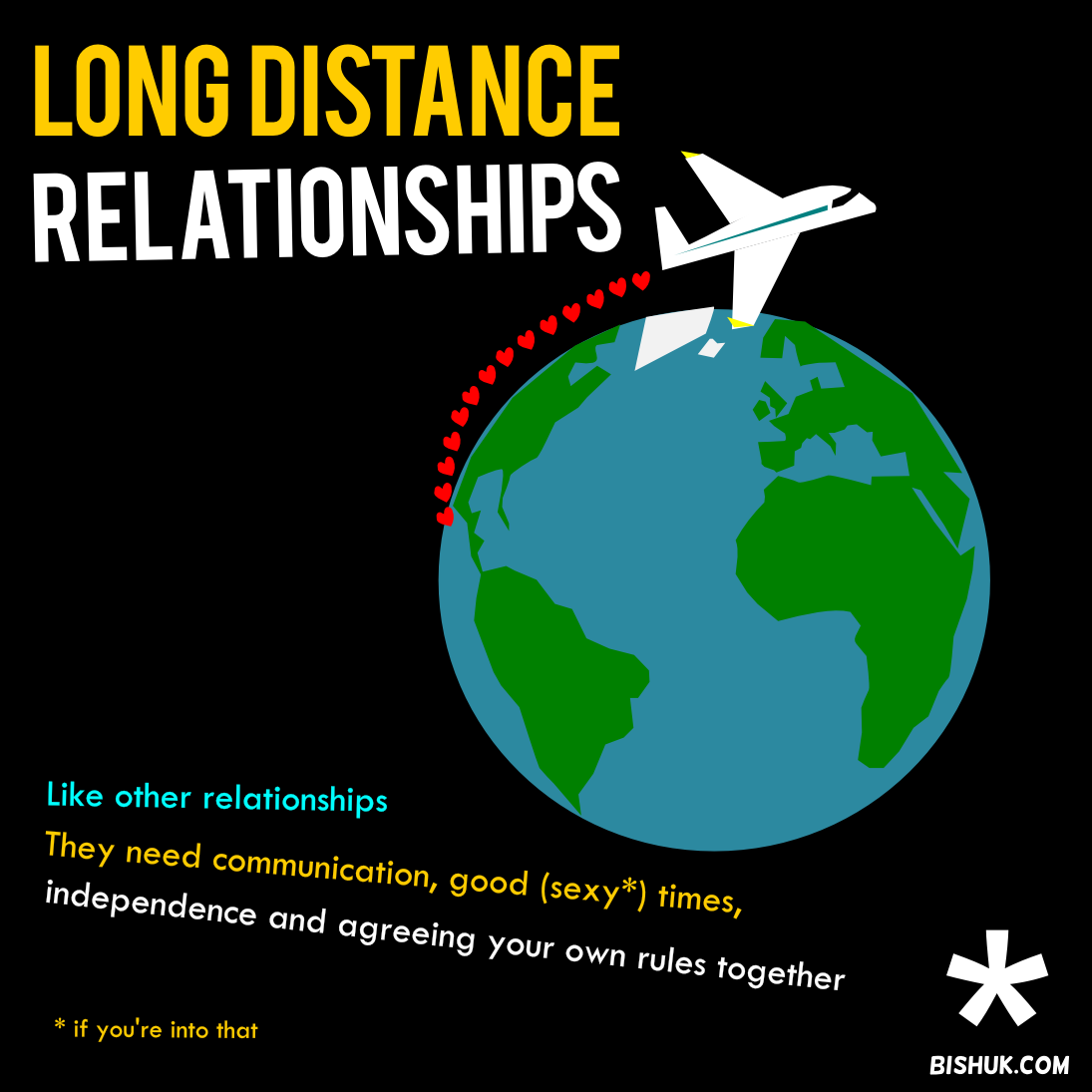 college dating relationships Relationships move faster in college, physically and emotionally basically, three months of college dating (where you can have breakfast, lunch, dinner, and late-night pizza with a guy if you want) is like a year of high school dating.